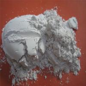 Quality White Aluminum Oxide /white corundum(White Fused Alumina) 220 Grit for sale