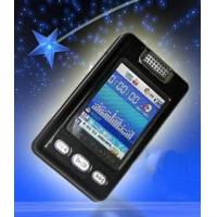 Buy MP3/MP4 Player at wholesale prices
