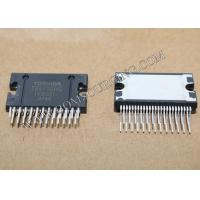 Quality TB6600HG MOTOR DRIVER BIPOLAR 25HZIP integrated circuit for sale