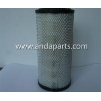 Quality High Quality Fleetguard Air Filter AF25352 For Buyer for sale