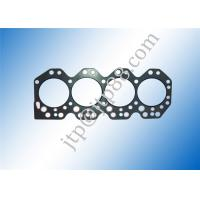Buy 2B / 3B Toyota Cylinder Head Gasket Set OEM 11115-58010 For Auto Car Spare Parts at wholesale prices
