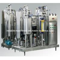 Quality Beverage Mixing Machine for sale