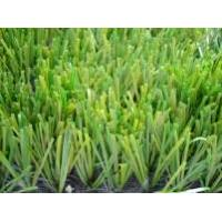Quality Artificial grass for football for sale