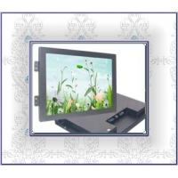 """Quality WS304-15.1""""LCD Monitor for sale"""