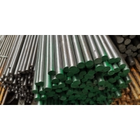 China SAE1045 Cold Drawn Steel Round Bar S45C Steel Bar SAE1045 SAE1020 Cold Drawn Round Steel Rod on sale