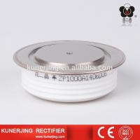 Quality Capsule type rectifier diode for sale