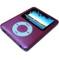 Quality MP4 Player 1.8 Inch TFT screen for sale