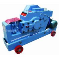 Quality Stainless Steel Bar Cutter (GQ50) for sale