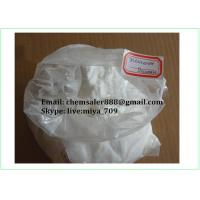 Buy cheap Safety Products Test Decanoate Testosterone White Powder CAS 5721-91-5 from wholesalers