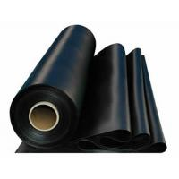 Quality Nitrile Rubber Sheet for sale