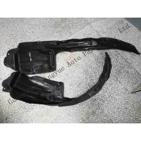 Quality Toyota Hilux Vigo 2012 Automobile Spare Parts / ABS Front Inner Lining Of Fender for sale