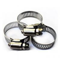 China American Type hose clamp on sale