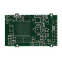 China pcb spacer support/electronic communication board/pcb copper cladding on sale