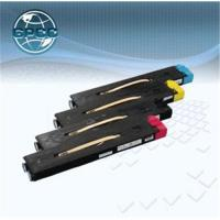 Buy cheap Xerox Toner Cartrige C650 from wholesalers