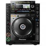 Quality PIONEER CDJ-900 DJ CD PLAYER for sale