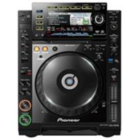 Quality PIONEER CDJ-900 DJ CD PLAYER for sale