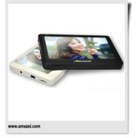 Quality 4.3inch mp4 HD player for sale