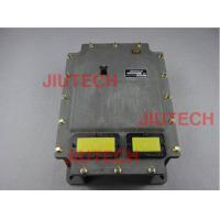 Quality ca ter 320 excavator Hydraulic pump controller for sale
