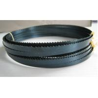 Buy High Quality Wood Cutting Band Saw Blade-1400mm at wholesale prices