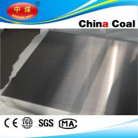 Quality 10mm AZ31B Magnesium Alloy Sheet with the best price in China for sale