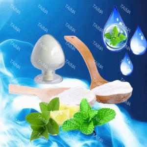 Quality Price Pure China Powder USP Grade Sucralose Granular Supplier Manufacturer for sale