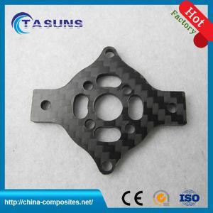 China cnc carbon fiber service, mill cutting carbon fiber, machining carbon fiber composites, machining carbon composites, on sale