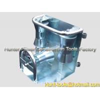 Quality Heavy Duty Triple Corner Roller cable roller supplier for sale