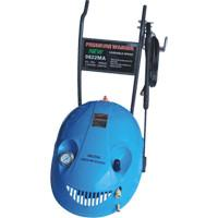 Quality hot sale gasoline engine high pressure washer for surface cleaning for sale