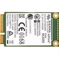 Quality UMTS Services, Voice Services AT Command LGA Patch Mini 3G Module, wireless cards for desktops for sale