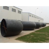 Quality carbon steel elbow in good quality for sale