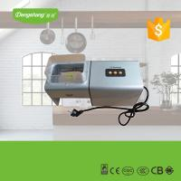 Quality cold press sesame oil machine for home used with AC motor for sale