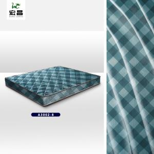 Quality Width 210CM Mattress Quilting Fabric for sale