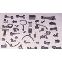 Buy Mechanical Hardware at wholesale prices