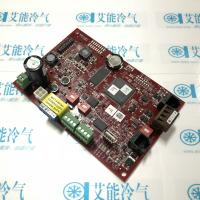 Quality YORK CHILLER ELECTRICAL BOARD YK-ELNK-100-0 for sale