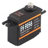 Quality EMAX 27g/ 3.0kg/ .05 sec Micro Servo ES9258 for sale