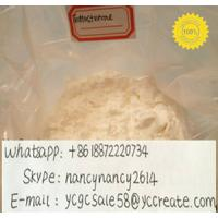 Testosterone Isocaproate Testosterone Anabolic Steroid Powder CAS 58-22-0