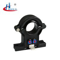 Buy Open Loop Hall Effect Current Transducer for UPS Servo Control Systems at wholesale prices