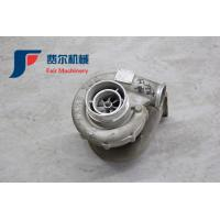 Quality SuperCharger GT4594S Turbo 11030483 2005 Volvo Wheel Loader D12C Tier 2 Engine 452164-0016 for sale