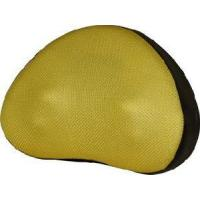 Quality Massage Pillow (U-475) for sale