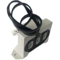 Quality 3 Phase Current Transformer for sale