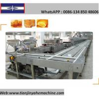 Quality HYPXPD-800 Auto Cake Production Line for sale