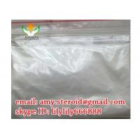 Quality Hair Loss Steroid 99% Antineoplastic Exemestane Aromasin Steroid Hormone for sale