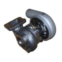 Deutz Industrial S2A Turbo 315726,317350, 319339,04232894KZ, 04233174KZ, 04234297KZ
