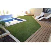 Buy cheap astro turf for cricket from wholesalers