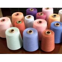 Quality Cashmere Yarn for sale