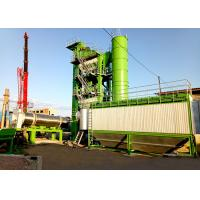 Quality Modular Design ZAP-M80 Mobile Asphalt Batching Plant with Capacity 80TPH for sale