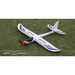 China 2.4GHz 4 Ch EPO Cruise800 Mini. Glider rc plane on sale