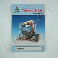 Quality Carbon Brush (PSX148-149) for sale