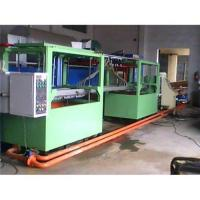China Scrap paper again using machine and pulp packing on sale