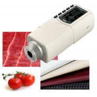 Quality Cost-effective Tomato Colorimeter NR20XE for sale